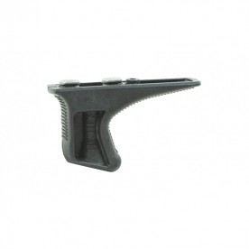 BCMGUNFIGHTER™ Kinesthetic Angled Grip - KeyMod™ BLK