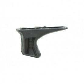 BCMGUNFIGHTER™ Kinesthetic Angled Grip - KeyMod™