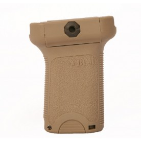 BCMGUNFIGHTER™ Vertical Grip - Short, FDE
