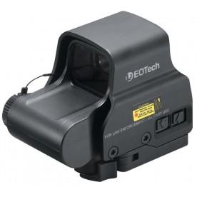 Kolimátor Eotech EXPS2-0