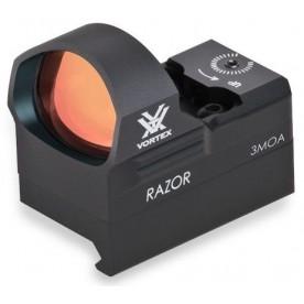 Kolimátor Vortex Razor