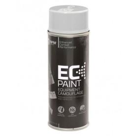 Maskovací barva ve spreji značky NFM ECP Paint / RAL7038 / GREY