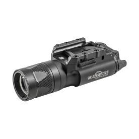 SUREFIRE X300V - Podvěsná zbraňová svítilna 350lm+IR 120mW