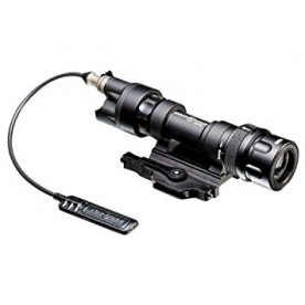SUREFIRE  M952V LED WeaponLight, Infrared