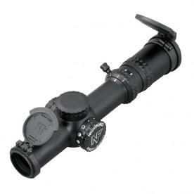 NF ATACR - 1-8x24mm F1
