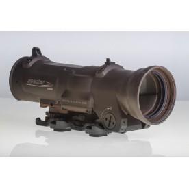 Optický zaměřovač - ELCAN Specter DR 1.5x/6x FDE