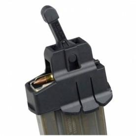 UpLULA universální rychlonabíječ a vybíječ AR15