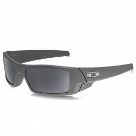Daniel Defense sluneční brýle Oakley Tornádo