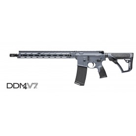 Daniel Defense DDM4 V7 Tornádo