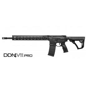 Daniel Defense DDM4 V11PRO