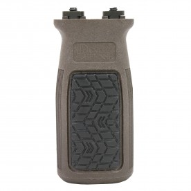 Daniel Defense Vertikal Grip