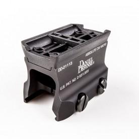 Daniel Defense Micro montáž pro kolimátor