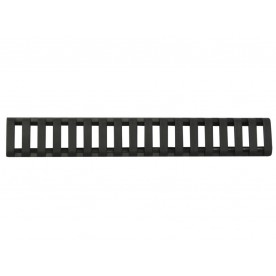 Daniel Defense Rail Ladder Set kryty black