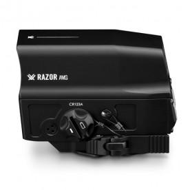 Kolimátor Vortex Razor AMG UH-1 Holographic SIG