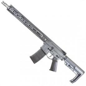 BLR Carbon - AR-15