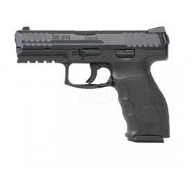 Heckler Koch SFP9-SF 9x19mm