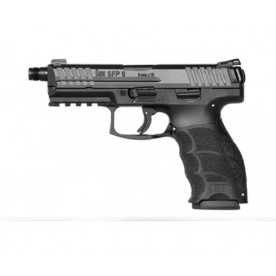 Heckler Koch SFP9-SF TACTICAL SD