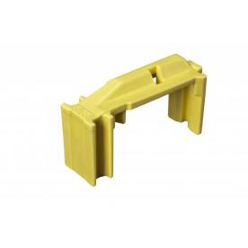 Podavač Magpul žlutý