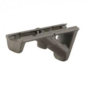 Pistolová rukojeť AFG2 ODG