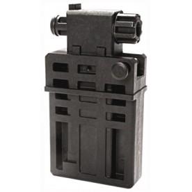AR - 15 BEV Block