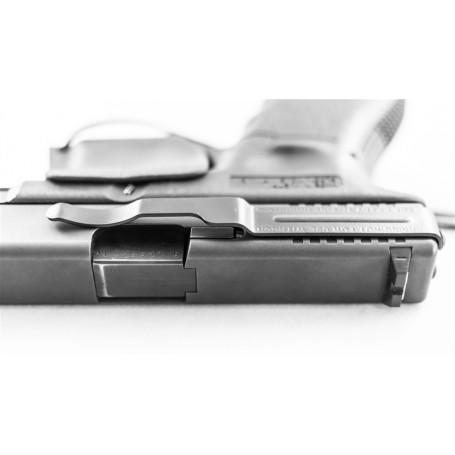 Clipdraw pro Glock 9mm/40SW/357Sig