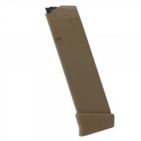 Zásobník Glock 19x+2