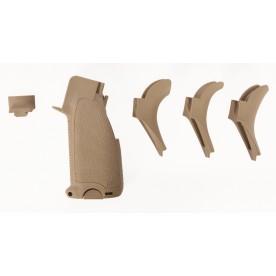 BCMGUNFIGHTER Grip Mod 2 FDE