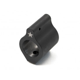 BCM Low Profile Gas Block 625