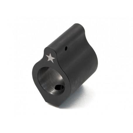 BCM Low Profile Gas Block 625
