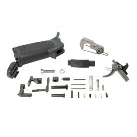 BCMGUNFIGHTER™ Set vnitřních dílů AR15 spodní části těla zbraně