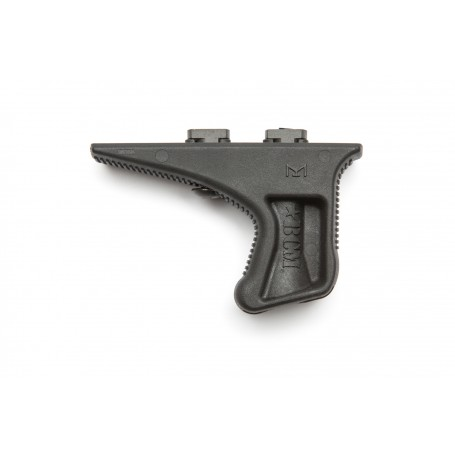 BCMGUNFIGHTER™ Kinesthetic Angled Grip - M-LOK - Black