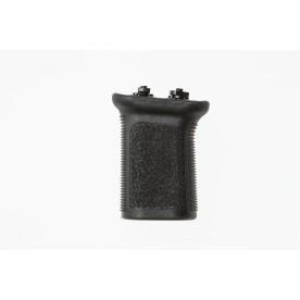 BCMGUNFIGHTER™ Vertical Grip - M-LOK - Short - Black