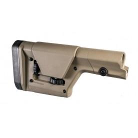 Magpul Pažba AR-15 / AR-10 PRS Gen 3 - FDE