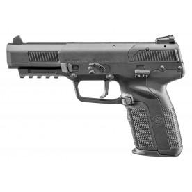 Samonabíjecí Pistole FN Five-seveN v ráži 5,7x28mm