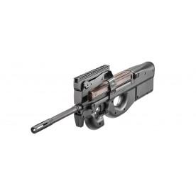 Samonabíjecí puška FN P90