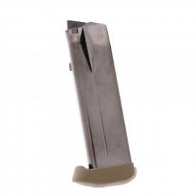 Zásobník FN FN16A-A93 FN-45 FDE