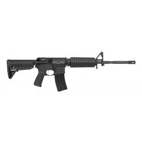 BCM - M4 Carbine Mod 0