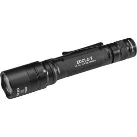 SUREFIRE EDCL2-T - Svítilna pro každodenní nošení LED 1200lm