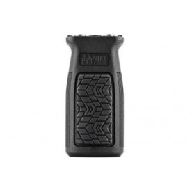 Daniel Defense Vertical Grip Black Keymode