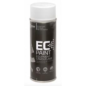 Maskovací barva ve spreji značky NFM ECP Paint /  WHITE