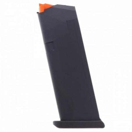 Zásobník Glock 17 Gen 5
