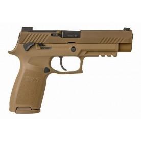 Pistole Sig Sauer P320 - M17