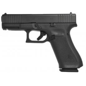 Glock 45 pistole samonabíjecí 9mm