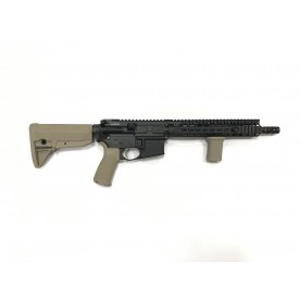 BCM RECCE 11 KMR-A PISTOL GUNFIGHTER - FDE accesories