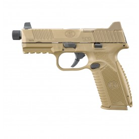 FN 509® Tactical FDE
