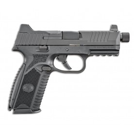 FN 509® Tactical FDE