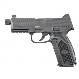 FN 509® Tactical BLK