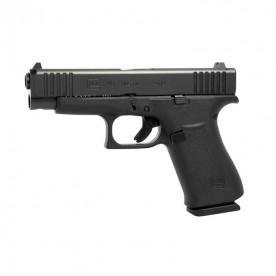 Glock 48 BLK
