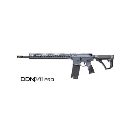 Daniel Defense DDM4 V11 Pro Tornado