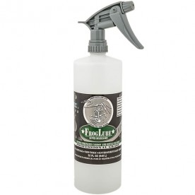FROGLUBE® Super Degreaser Spray 946 ml